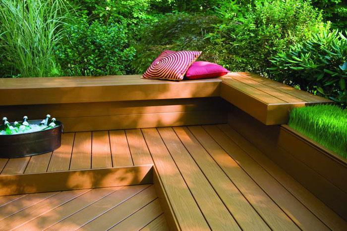 Suelos para terrazas baratos latest ideas baratas para for Azulejos para terraza baratos