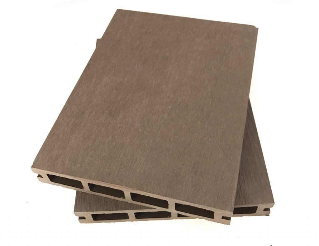 Suelos de composite para exterior cool suelo de composite for Suelo composite exterior